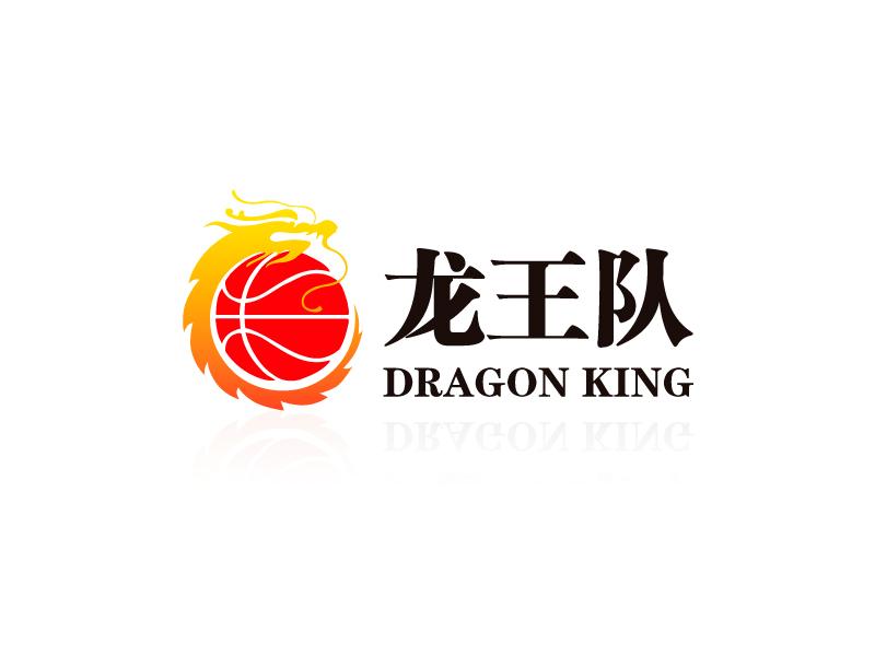 [19181号任务] 250元 篮球队标logo设计- 稿件[#2726234] - 作者:sjia