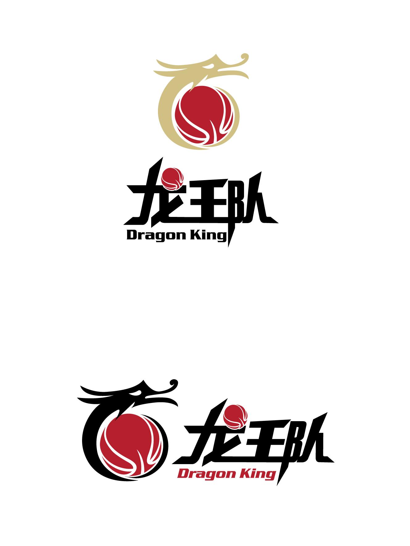 篮球队标logo设计