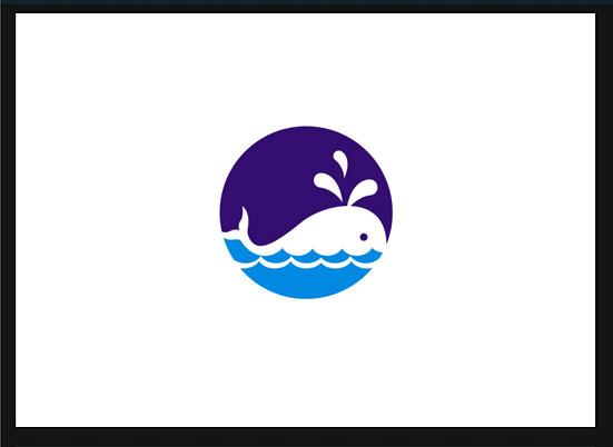 logo 标识 标志 设计 矢量 矢量图 素材 图标 551_402