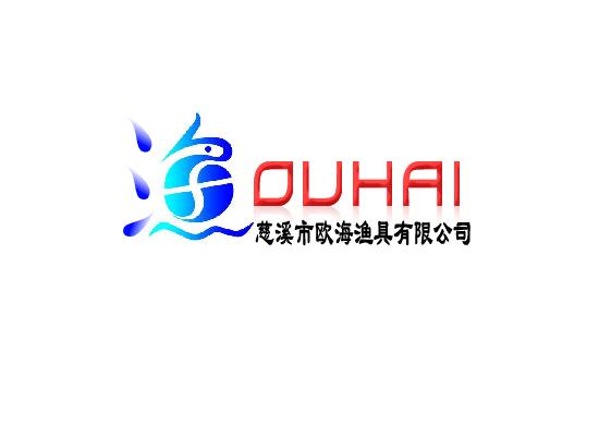 渔具公司logo设计_2734882_k68威客网
