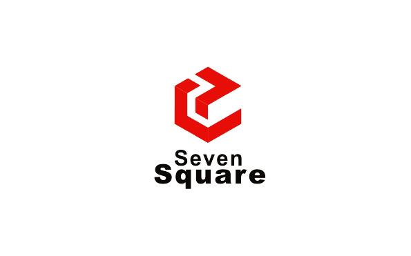 室内设计公司需要logo一枚