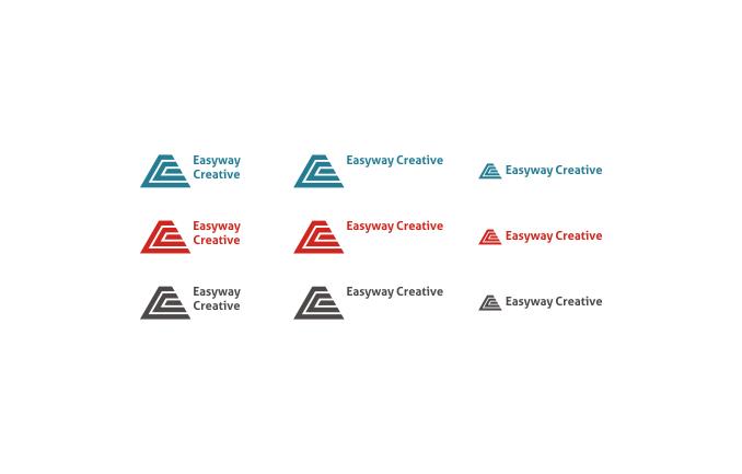 一、公司介绍:北京易程华创系统股份有限公司 (Easyway Creative) 是北京市发改委专项基金重点支持的高科技企业,公司集研发、系统集成、项目管理与销售为一体,并结合了清华大学雄厚的科技实力与人力优势,具有强大的技术开发及项目管理能力。易程华创拥有的多个软件著作权及技术专利,填补了多项国内技术领域空白。 其研发的综合交通枢纽协同管理与信息服务系统是 面向旅行安全、面向生产运营管理、面向旅客服务的综合性解决方案,可适用于铁路、水路、公路、航空、城市交通等多种运输方式组成的综合客运枢纽和枢纽群的信
