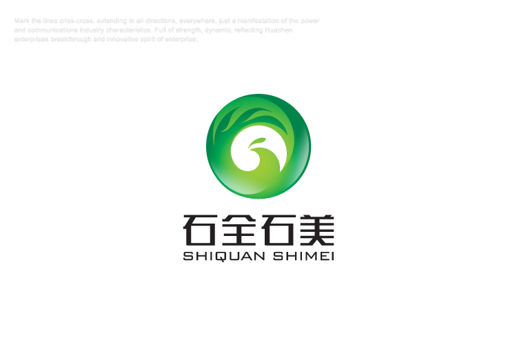 logo設計欣賞 logo在線制作 logo在線設計