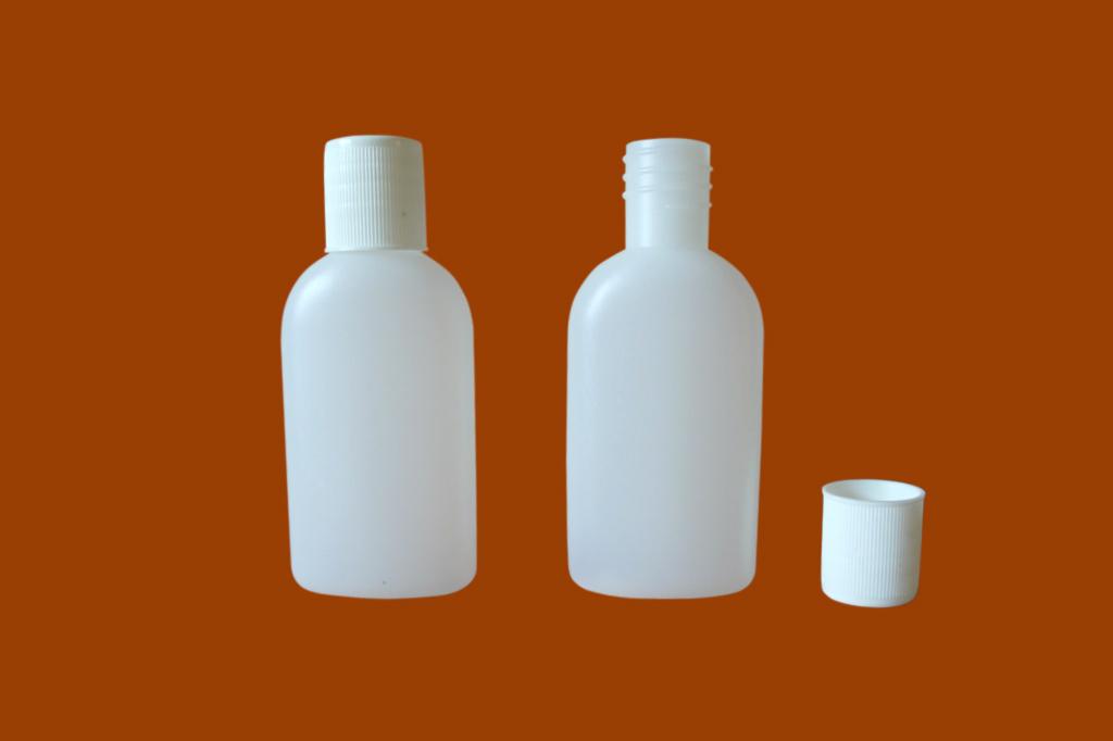 口服液塑料瓶设计图片