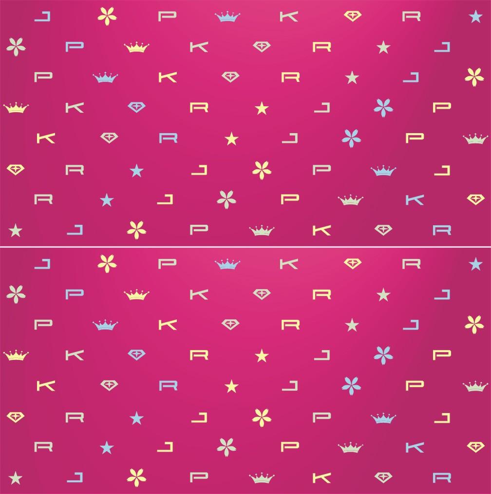 背景 壁纸 设计 矢量 矢量图 素材 1008_1013