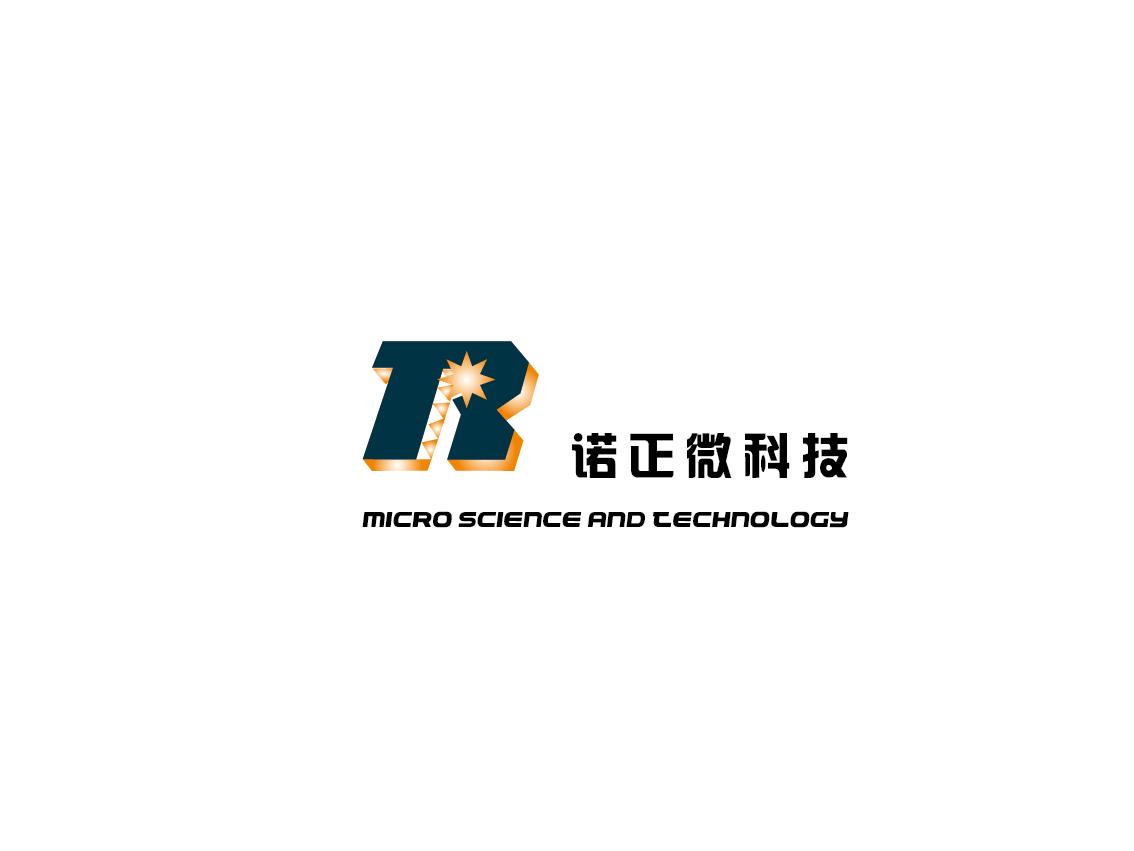 设计公司logo,英文名字,名片设计