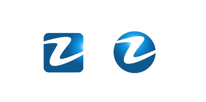 贸易公司logo设计,优秀者可长期兼职合作