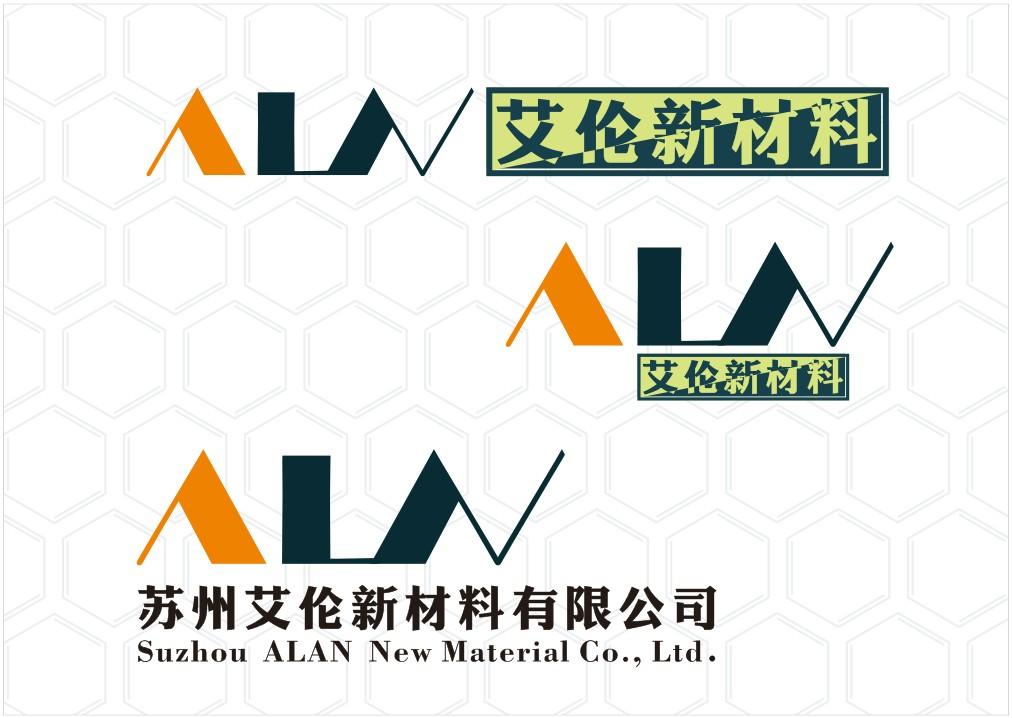 logo logo 标志 设计 图标 1012_718