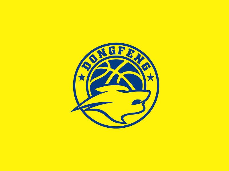 篮球队logo设计素材_跆拳道logo设计素材