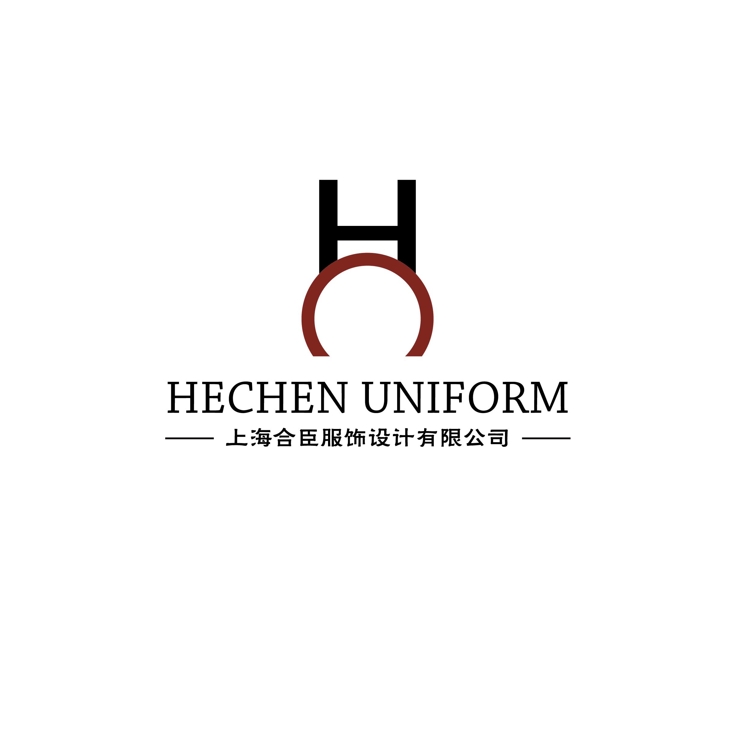 服装设计公司 logo设计- 稿件[#2790982]