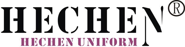 服装设计公司 logo设计