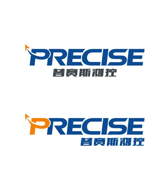 电气自动化工程设计公司logo设计