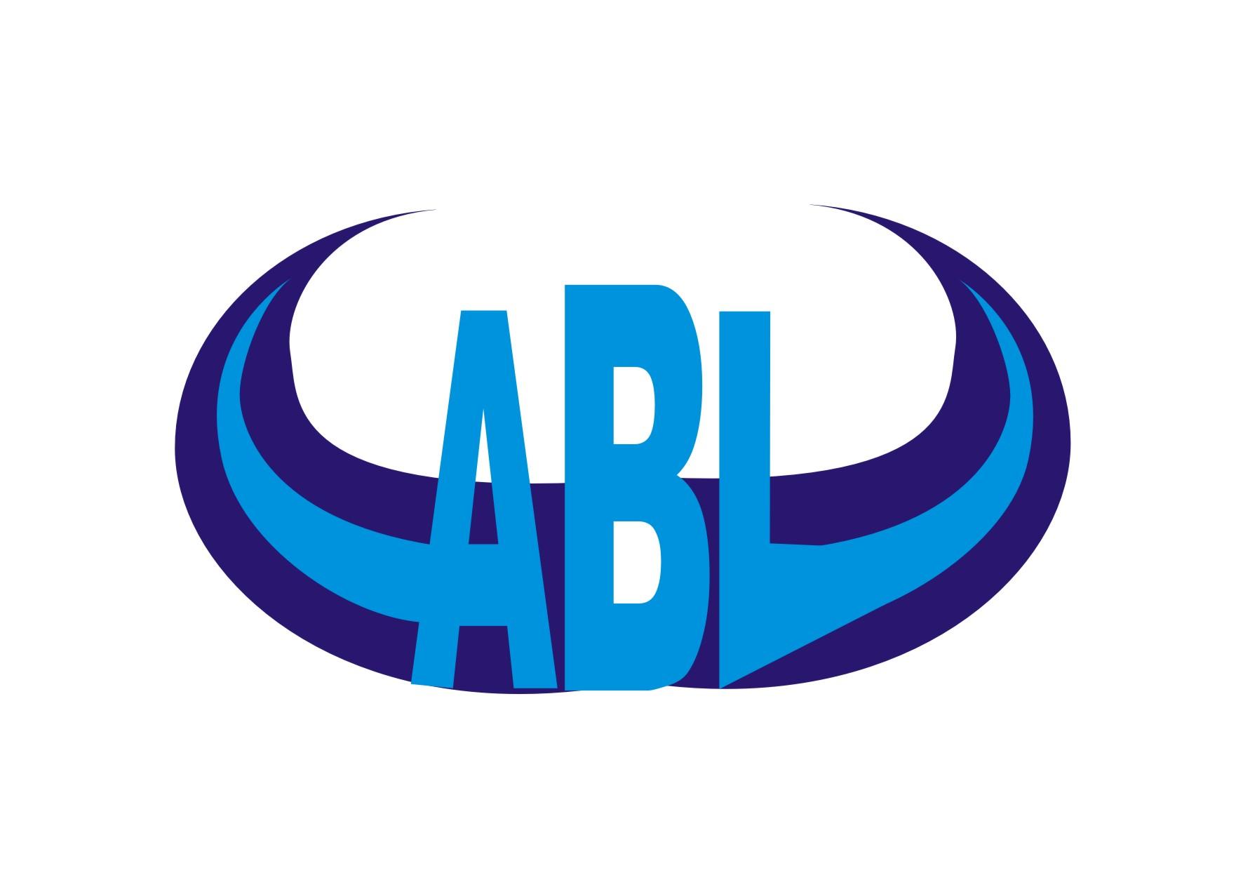 logo logo 标志 设计 矢量 矢量图 素材 图标 1772_1274