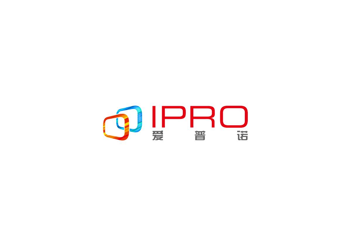 logo logo 标志 设计 矢量 矢量图 素材 图标 1200_844