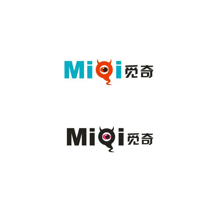 logo设计欣赏 logo在线制作