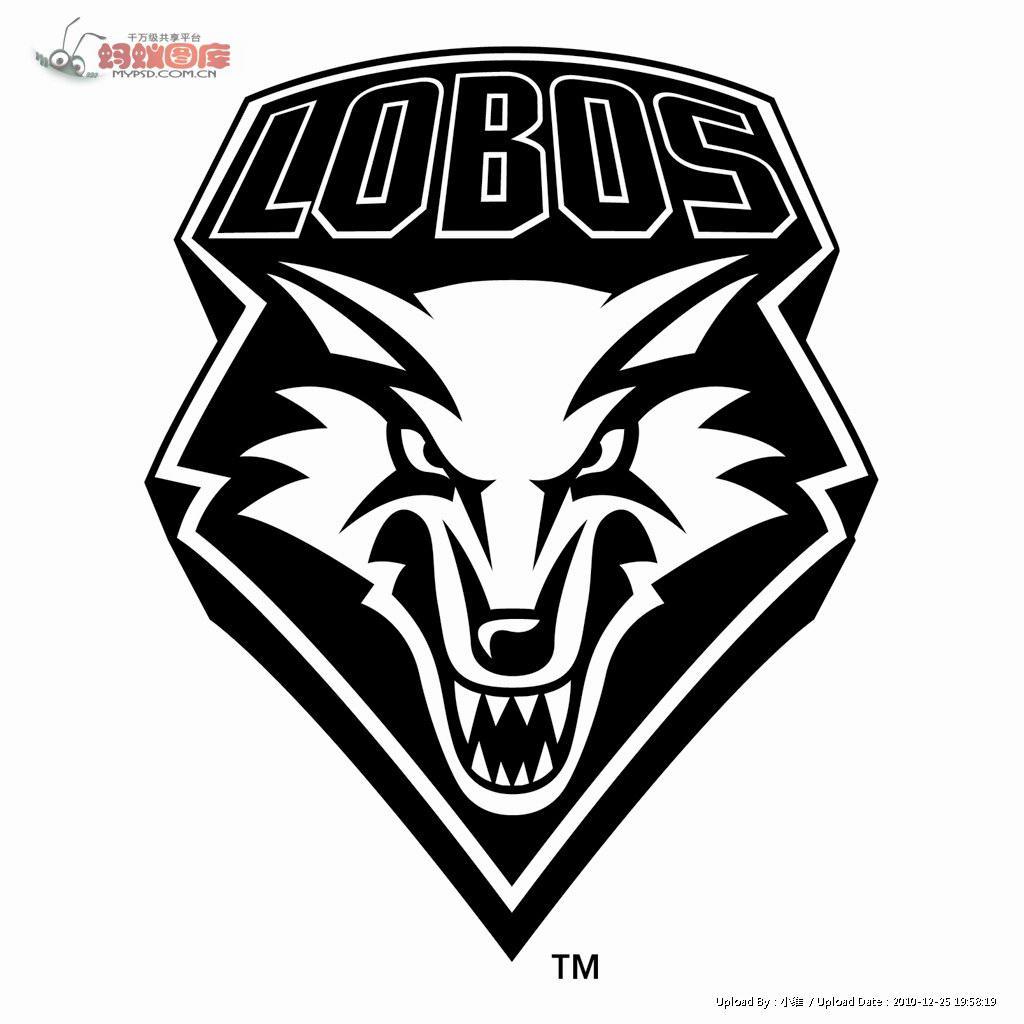 机动支队队徽 LOGO
