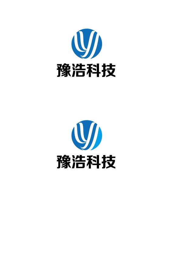 logo logo 标志 设计 图标 596_842 竖版 竖屏