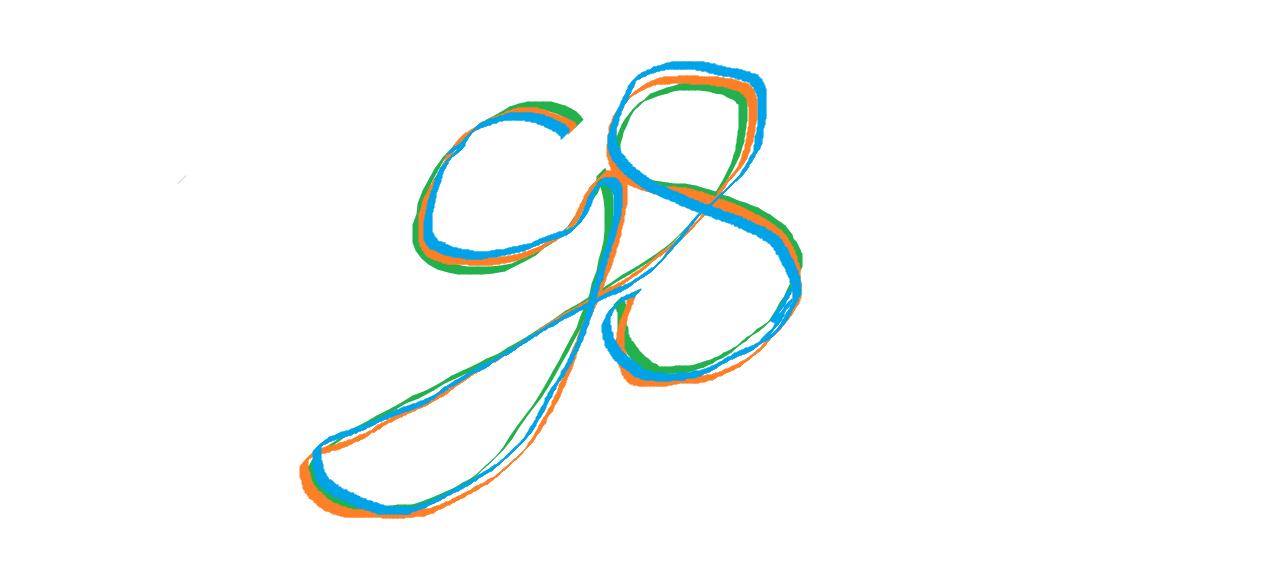 广东饰品发展联盟logo设计
