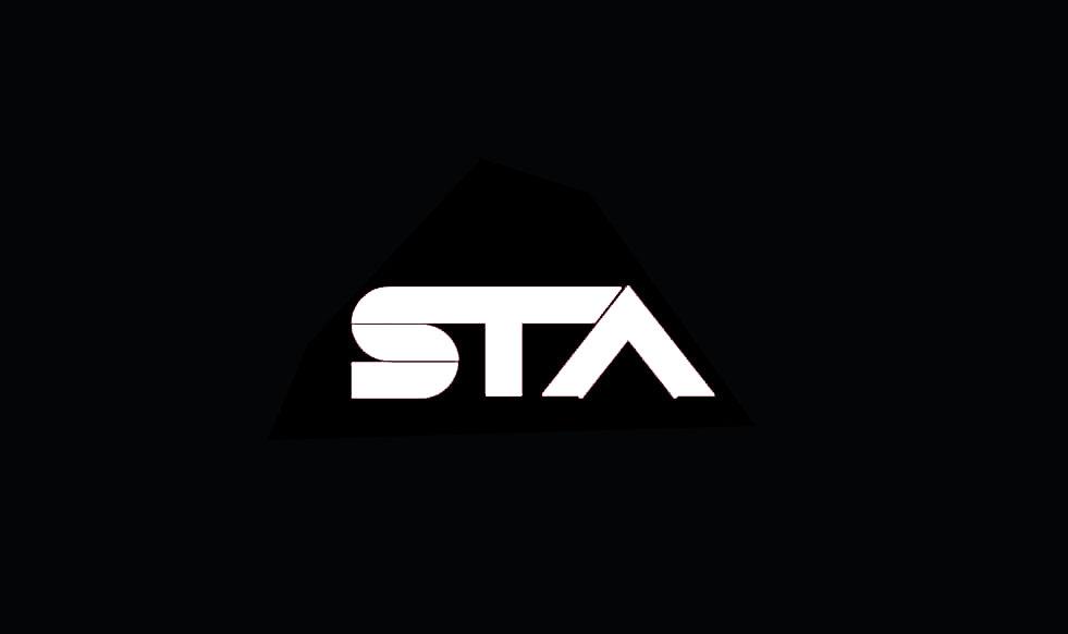 logo与vi设计,要求简单,要有质感,金属感