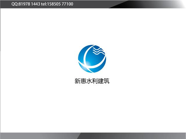 logo logo 标志 设计高清图片