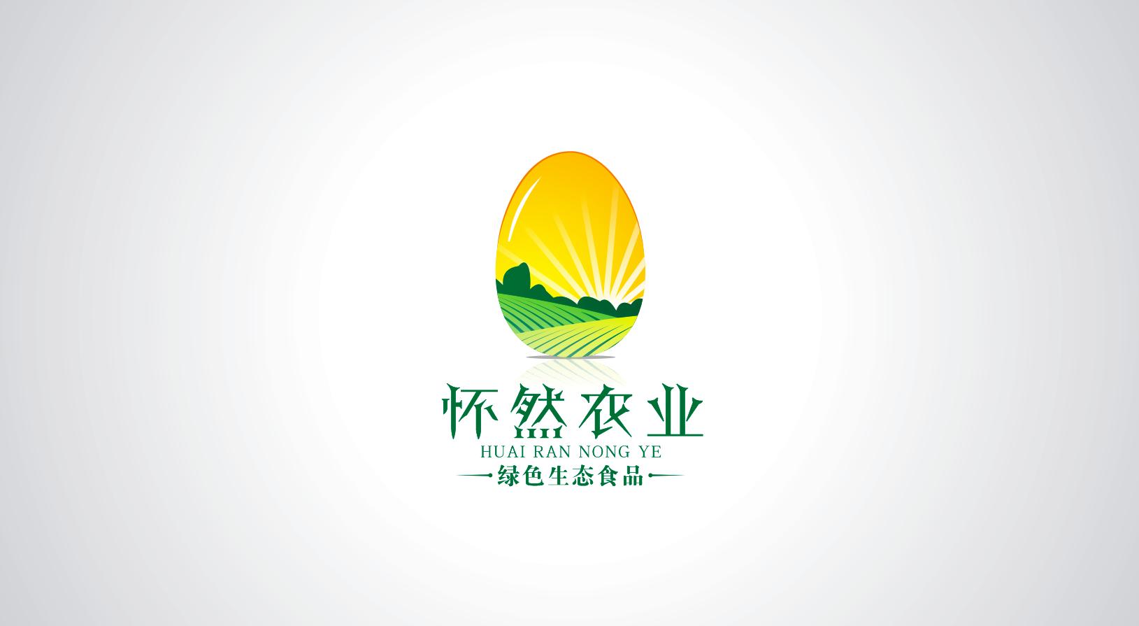 七天logo