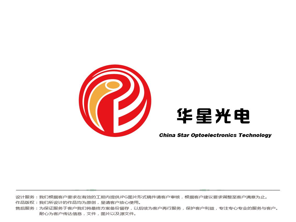 青蚨小屋稿件_ie部门logo设计_k68