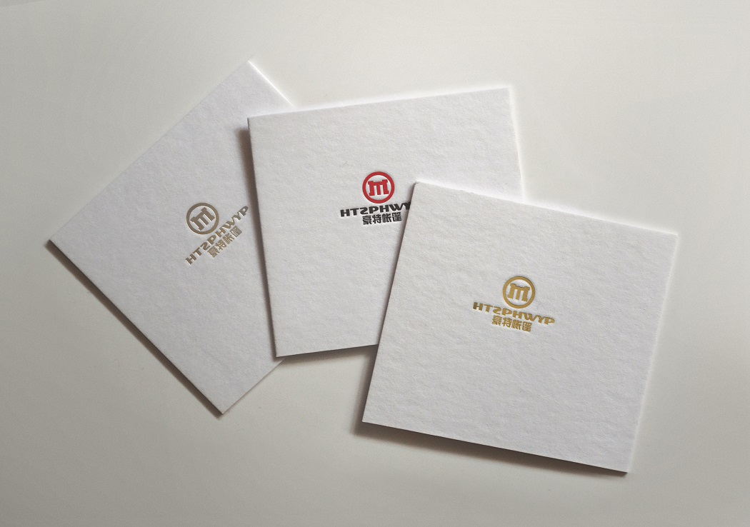 公司logo设计_2923420_k68威客网