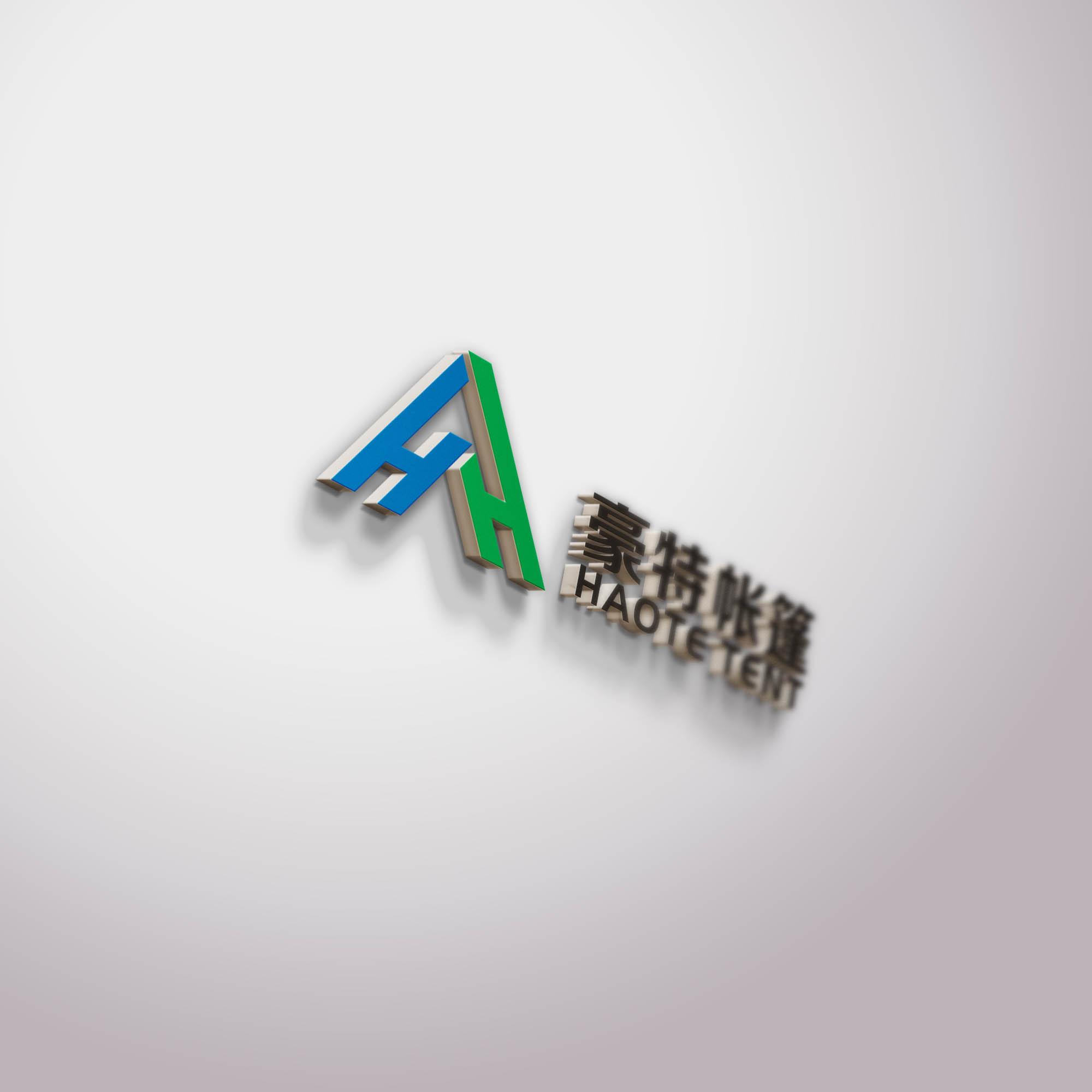 公司logo设计_2923507_k68威客网