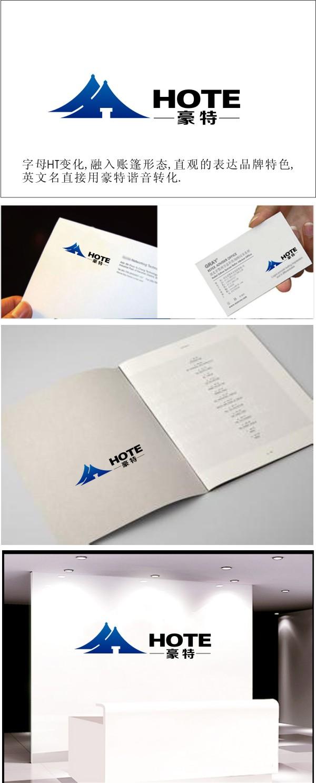 公司logo设计_2923511_k68威客网