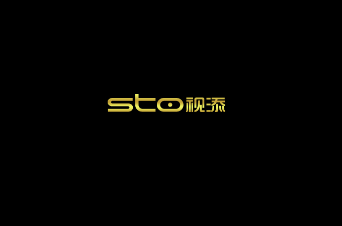 上海视添科技有限公司 LOGO及名片设计_2929551_k68威客网