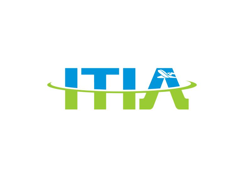 征集旅游公司logo方案