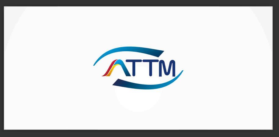 软件科技公司设计logo
