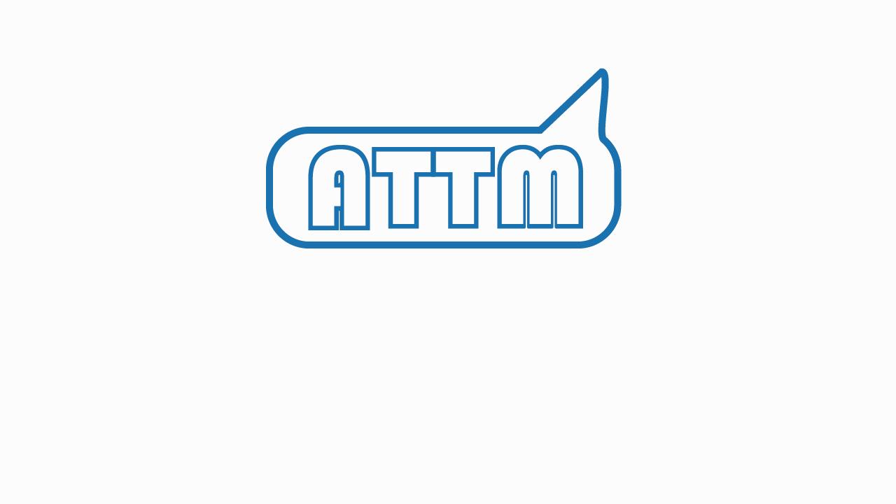 软件科技公司设计logo图片
