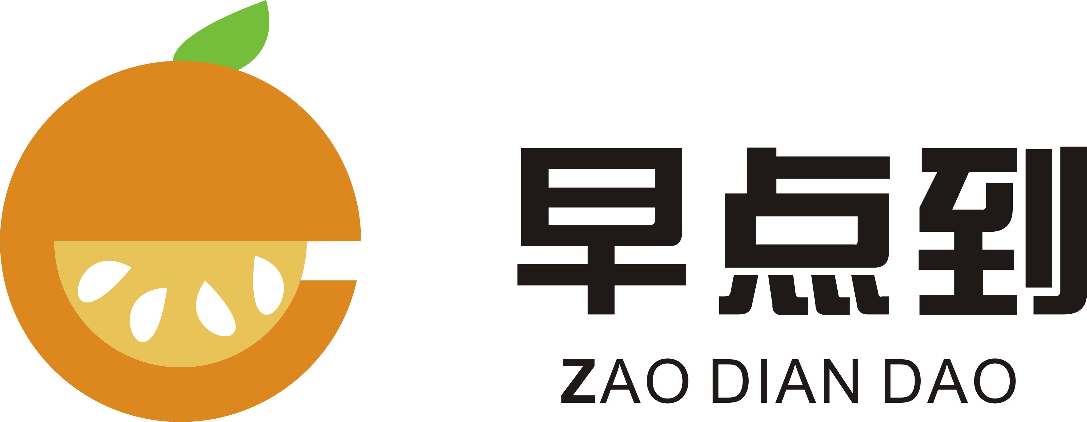 橙子银行标志矢量图