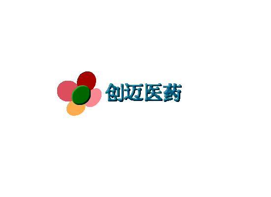 医药公司LOGO设计_2937398_k68威客网