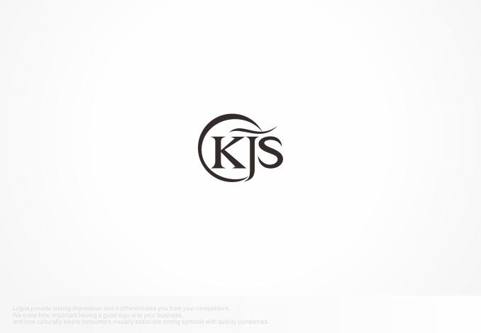 半永久(纹绣)产品logo设计- 稿件[#2938215]