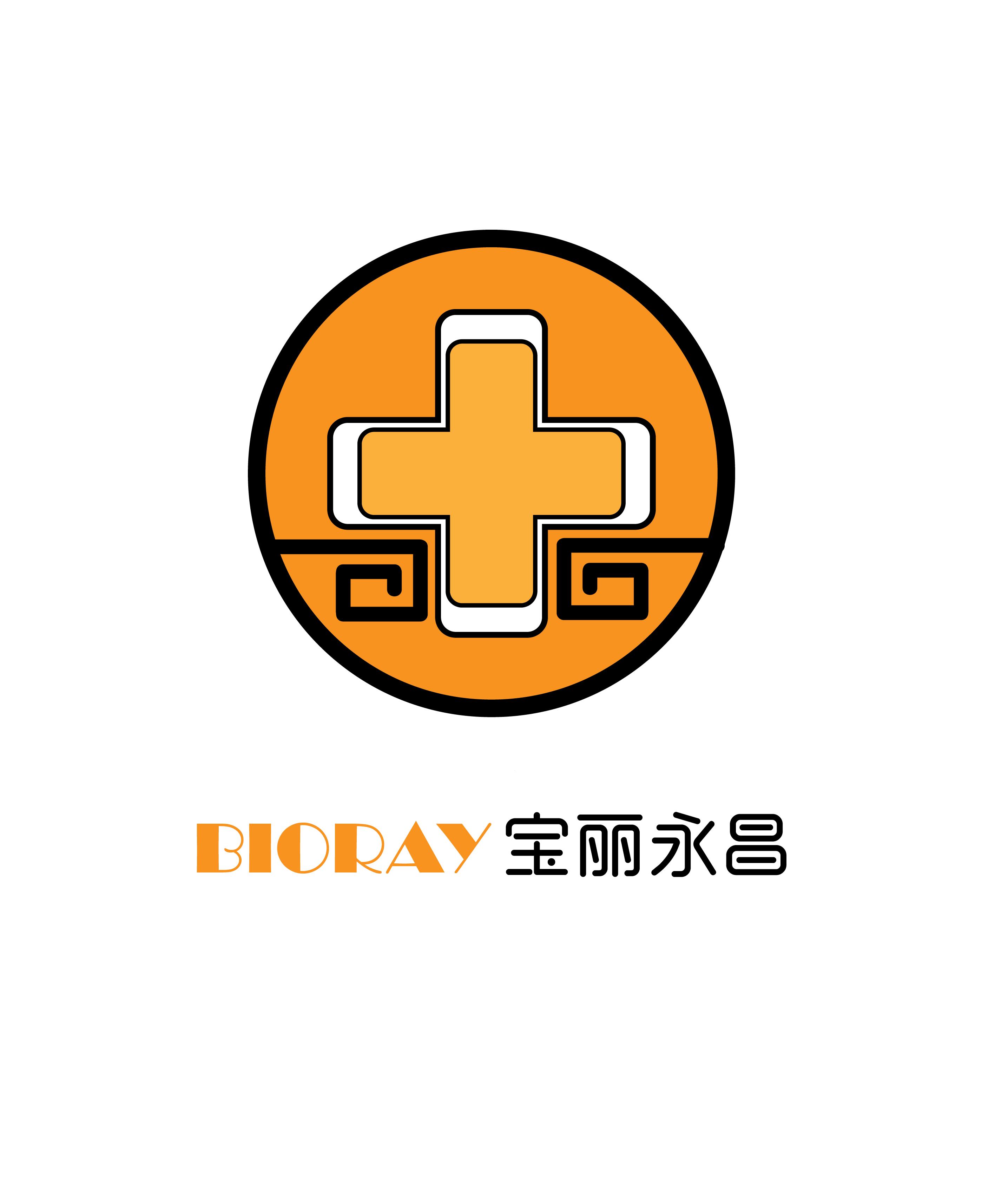 logo设计(新要求)_2941106_k68威客网