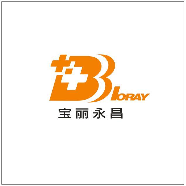 logo设计(新要求)_2941134_k68威客网