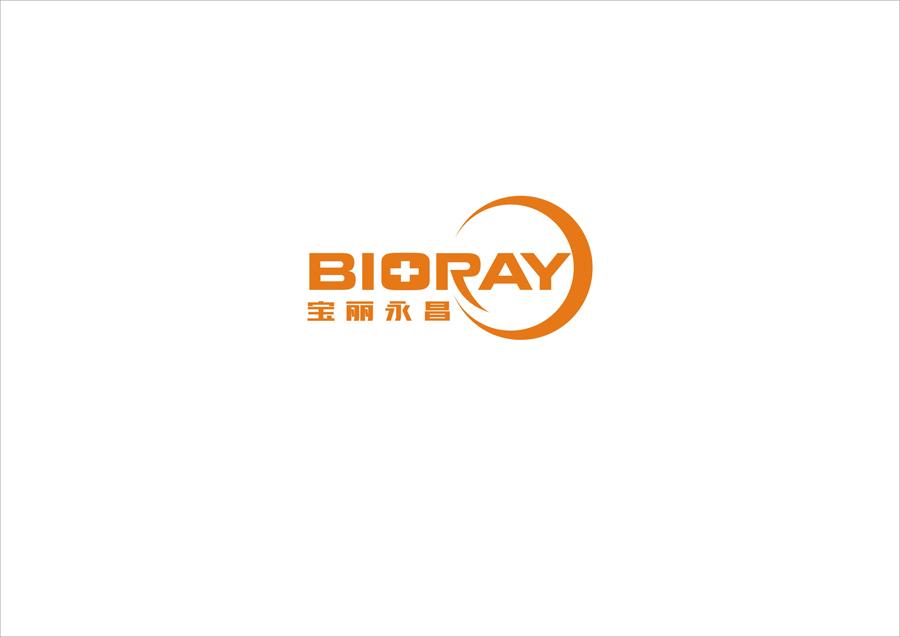 logo设计(新要求)_2941152_k68威客网