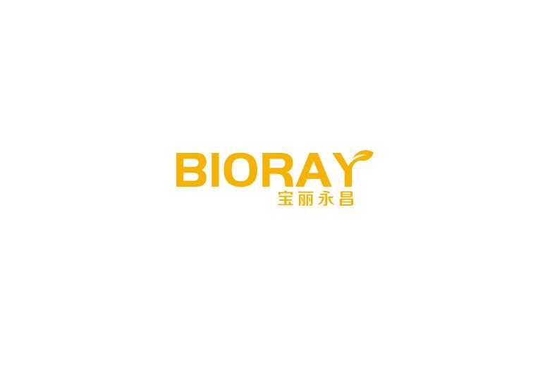 logo设计(新要求)_2941157_k68威客网