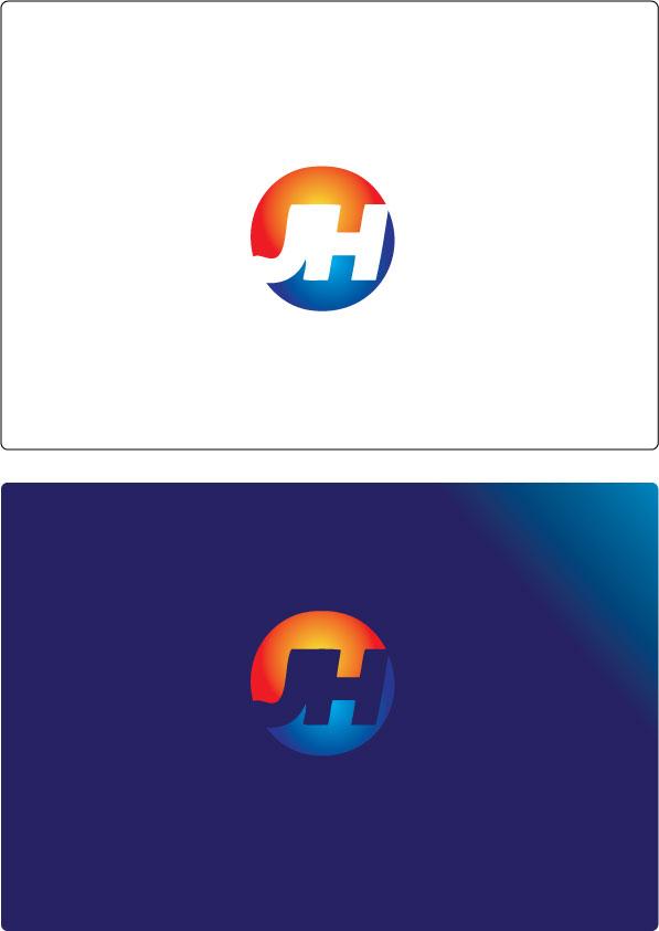 logo设计_2942553_k68威客网