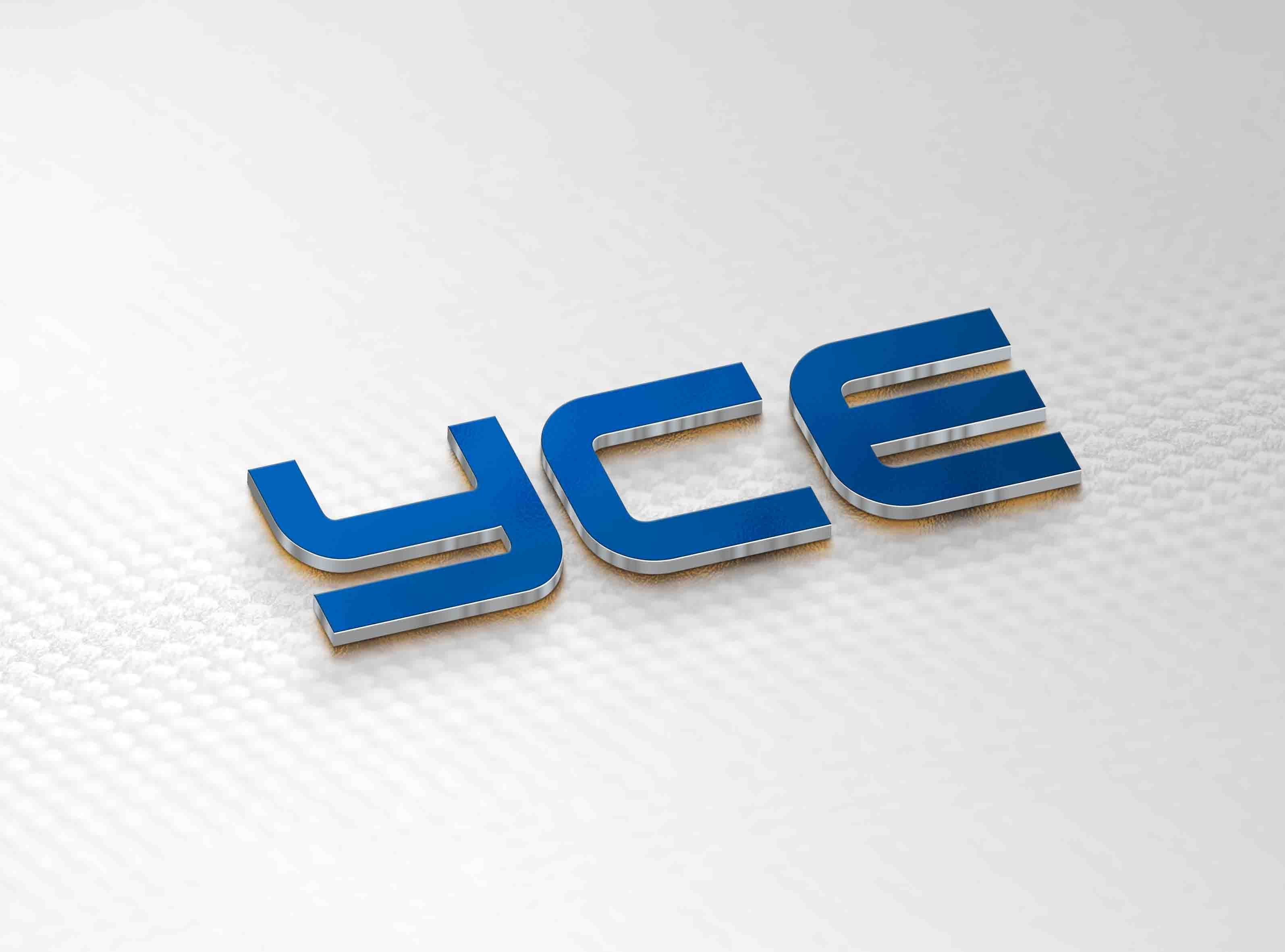Logo优化_2951396_k68威客网