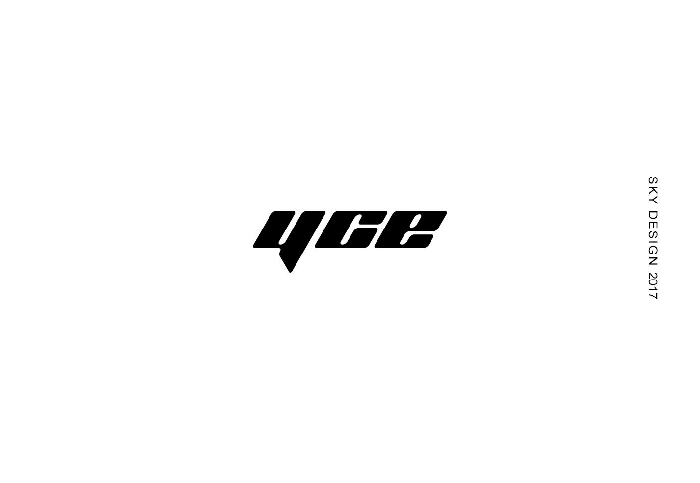 Logo优化_2951400_k68威客网
