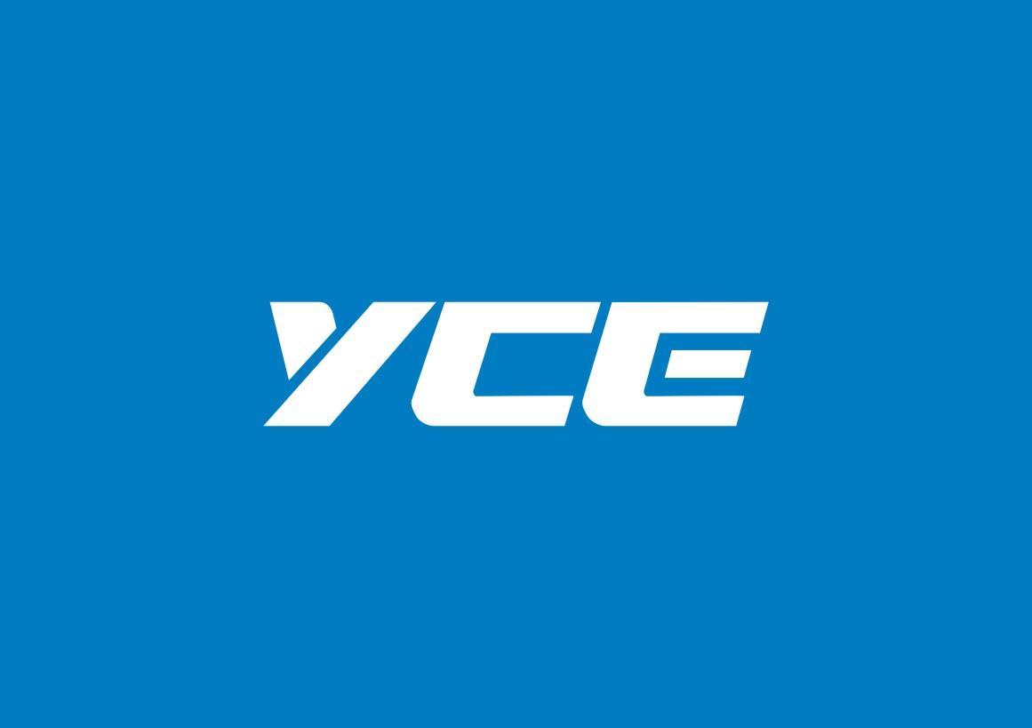 Logo优化_2951450_k68威客网