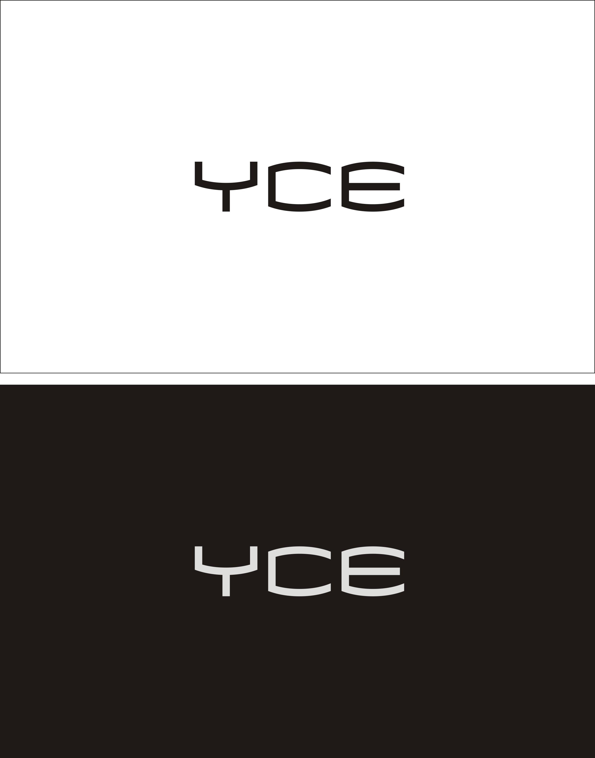 Logo优化_2951475_k68威客网