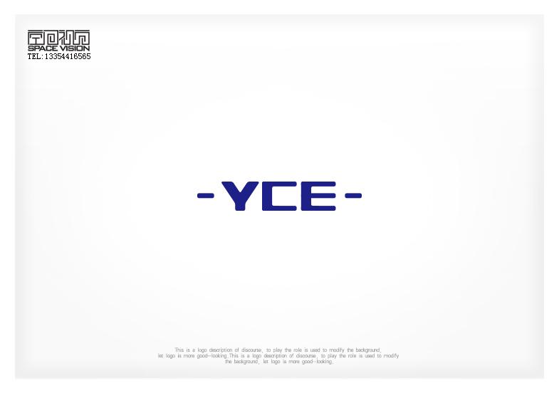 Logo优化_2951486_k68威客网