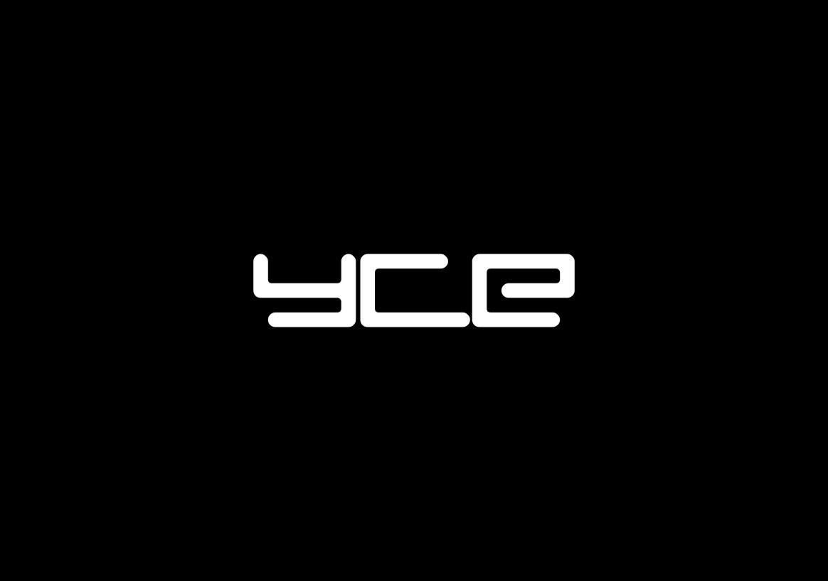 Logo优化_2951567_k68威客网