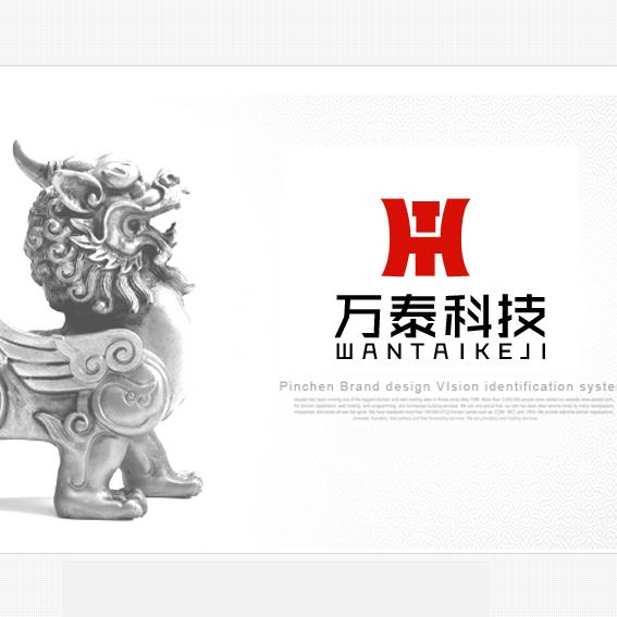 logo和名片设计_2952381_k68威客网