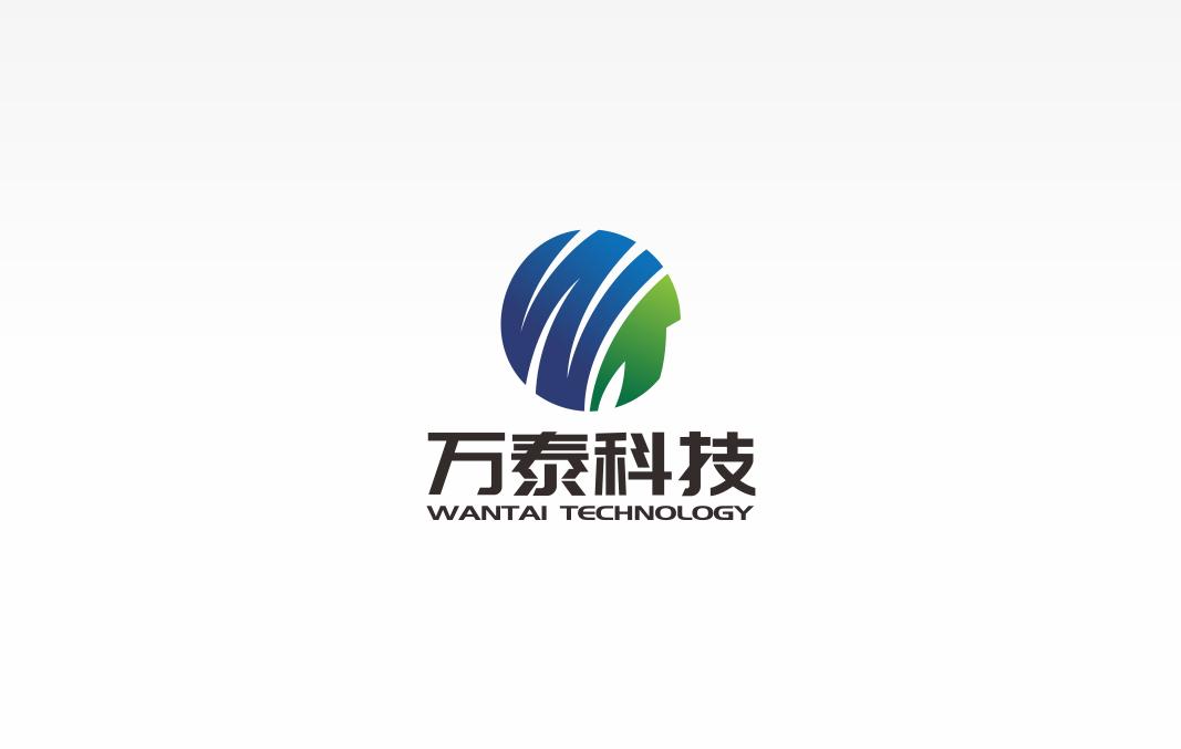 logo和名片设计_2952421_k68威客网