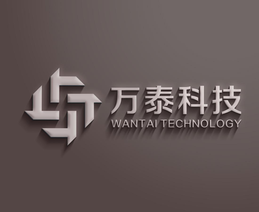 logo和名片设计_2952466_k68威客网